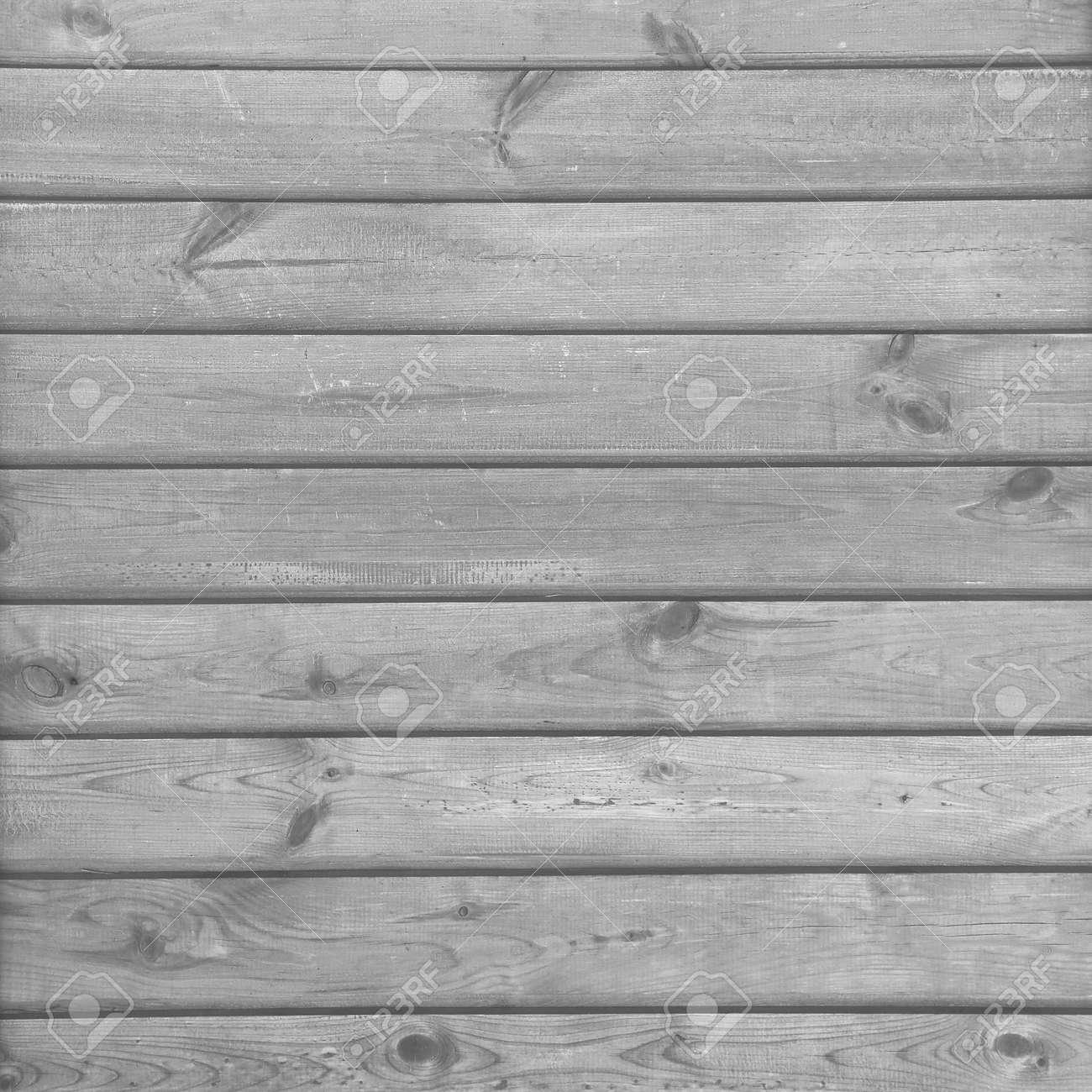 wood wall texture grey background old tiles floor Stock Photo - 23729979