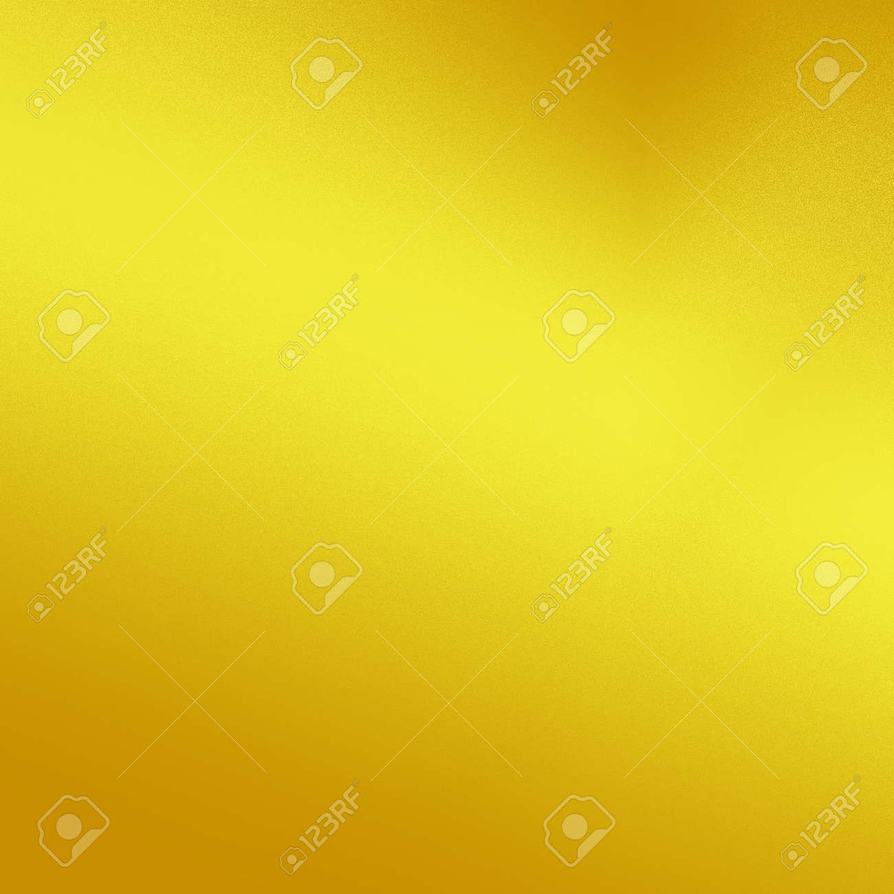 gold background metal texture Stock Photo - 26071987