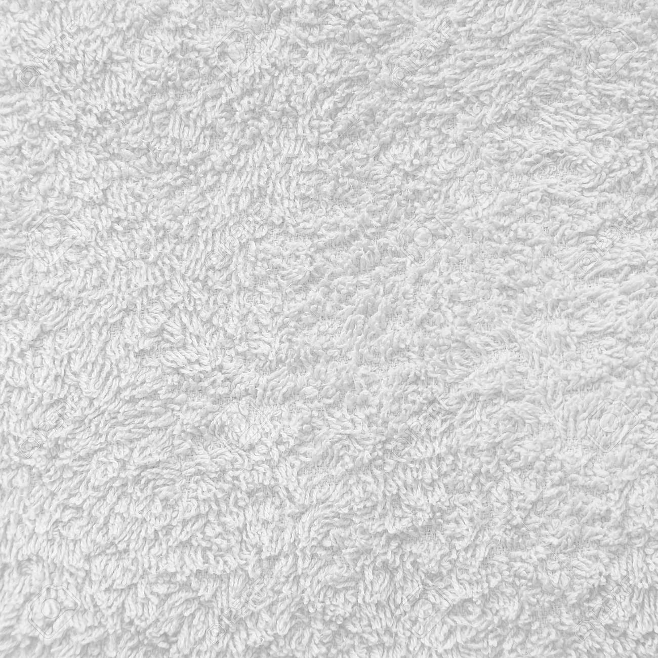 white carpet background. white carpet material abstract background texture stock photo - 40275928 p