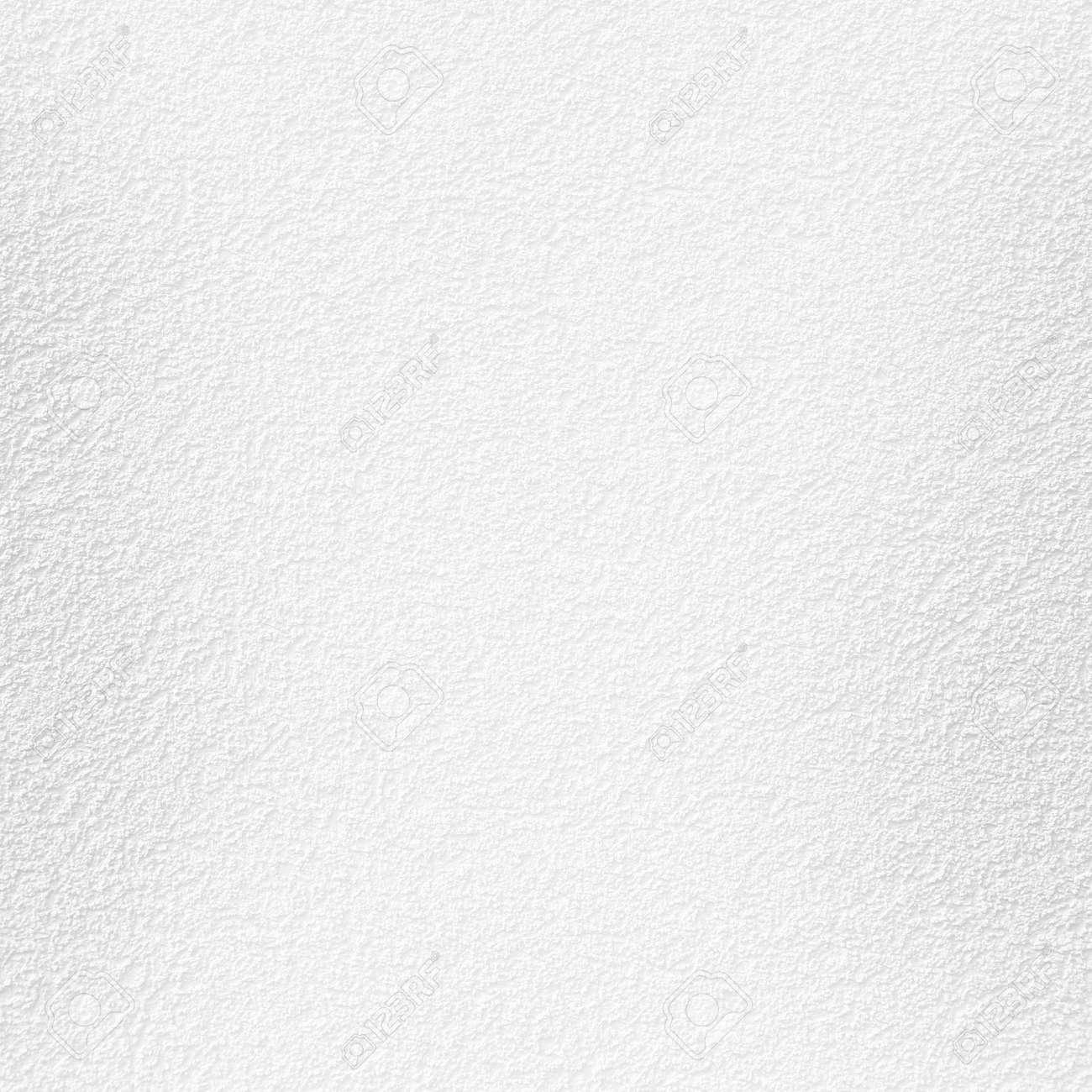 white background grain texture Stock Photo - 40982588