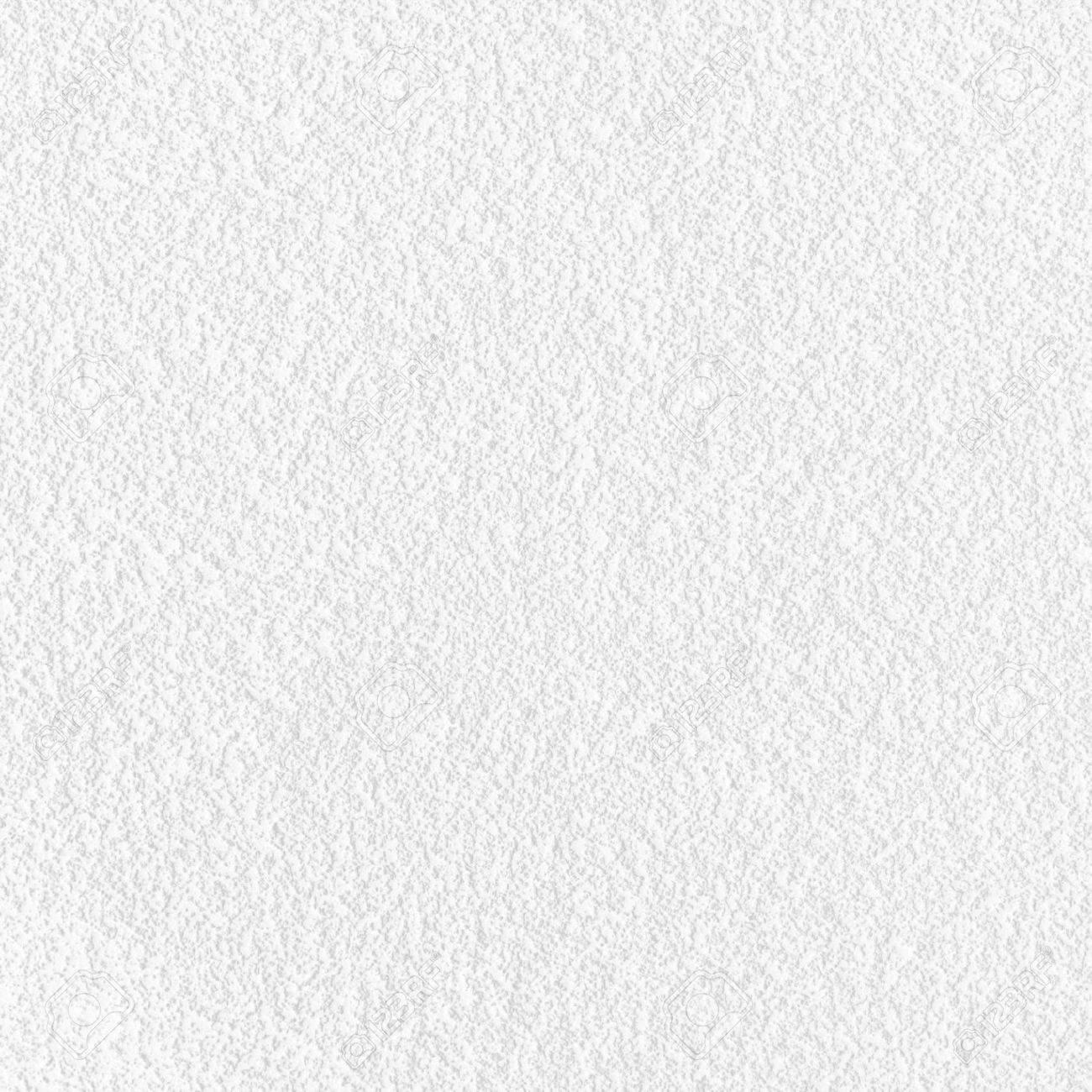 weiße wand papier textur hintergrund lizenzfreie fotos, bilder und