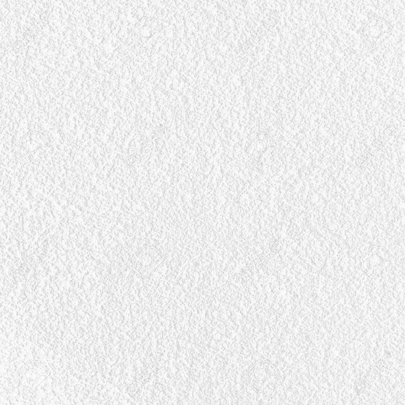 White Wall Paper Texture Background Stock Photo Picture And Royalty