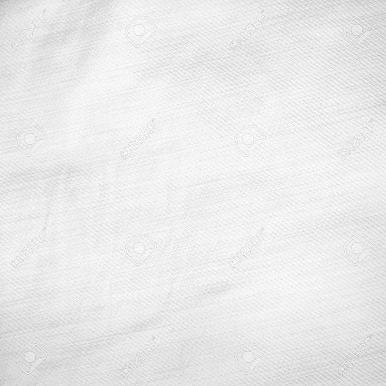 white background old paper texture canvas background stock photo