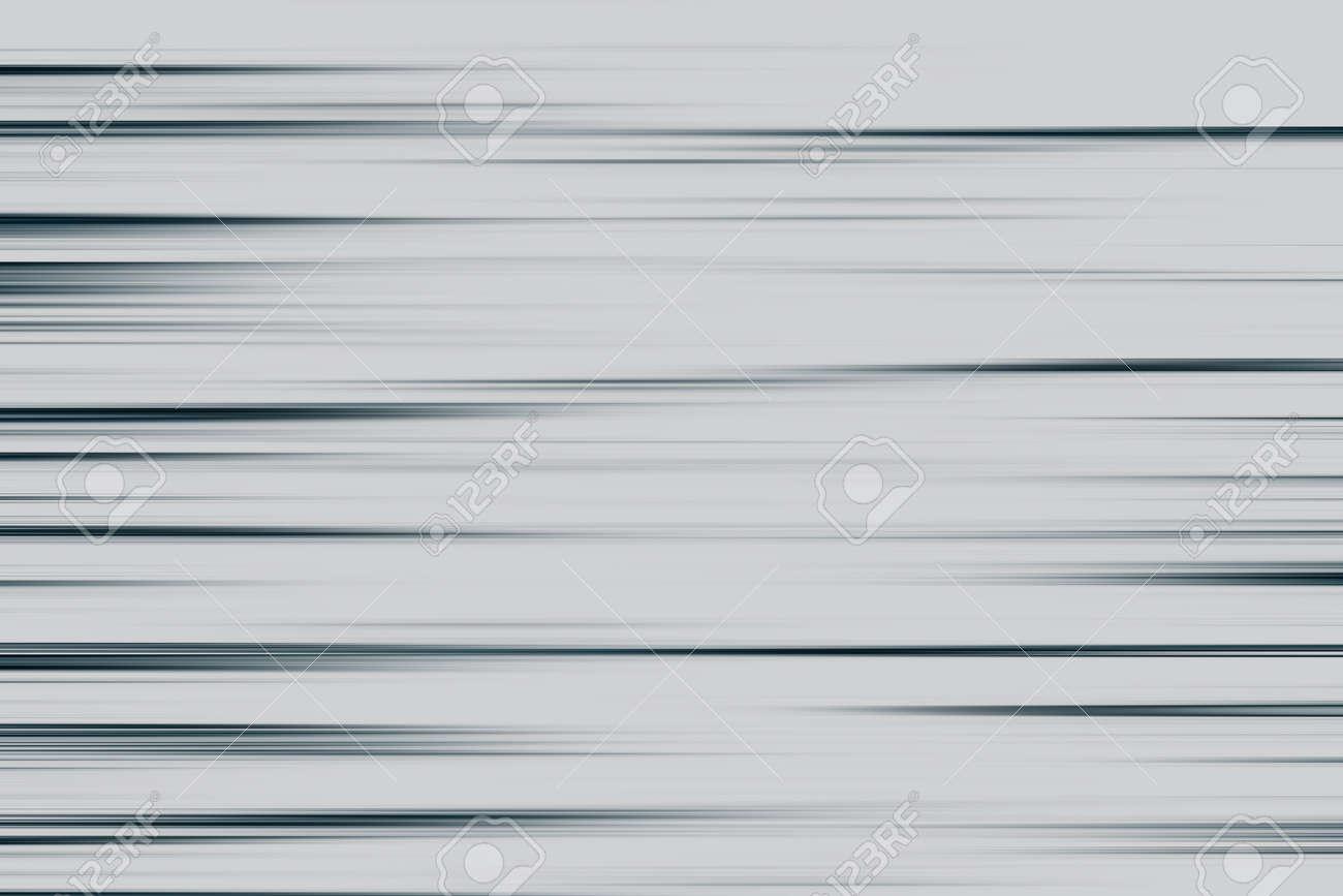 gray abstract background dark navy blue abstract horizontal stock