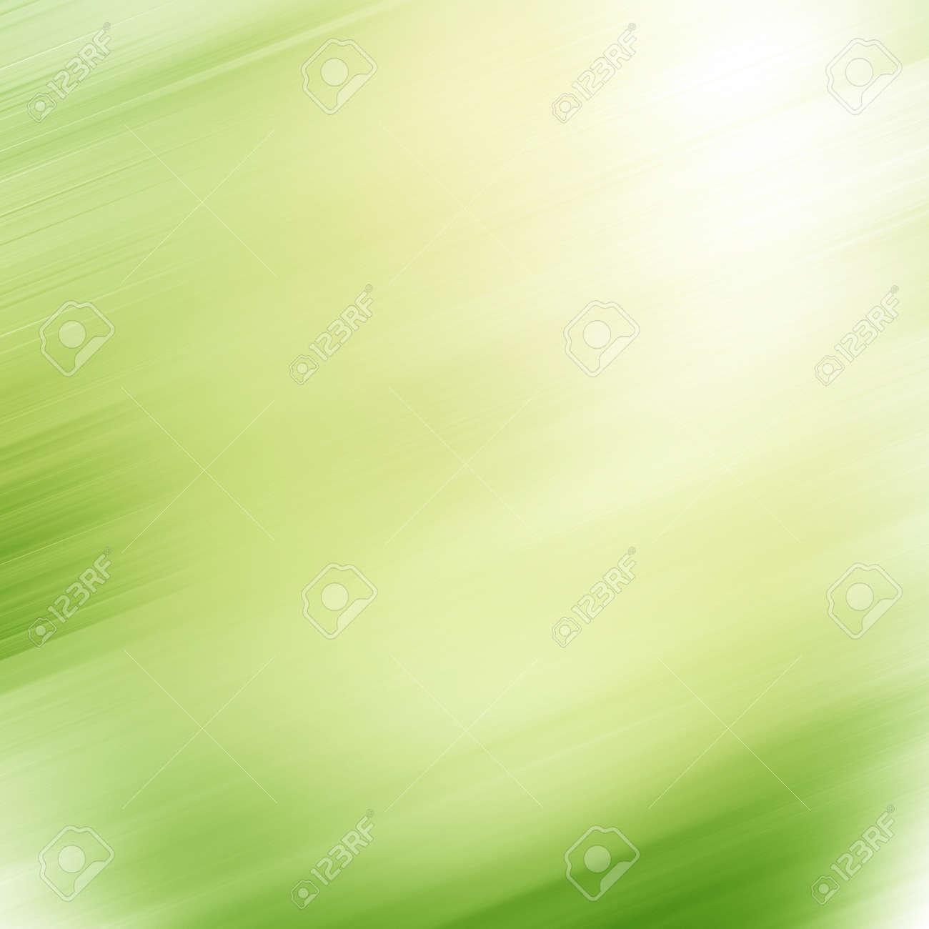 Fond Vert Clair fond vert clair