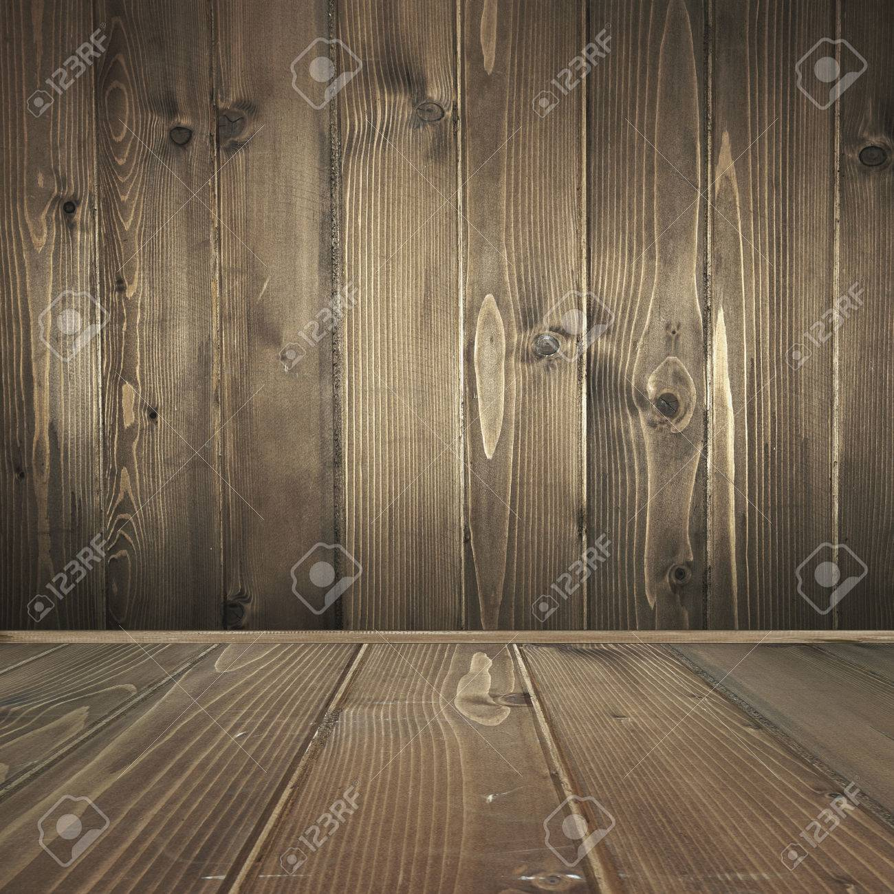 Barn Wood Texture old wood texture wall and floor in brown color, barn wood interior