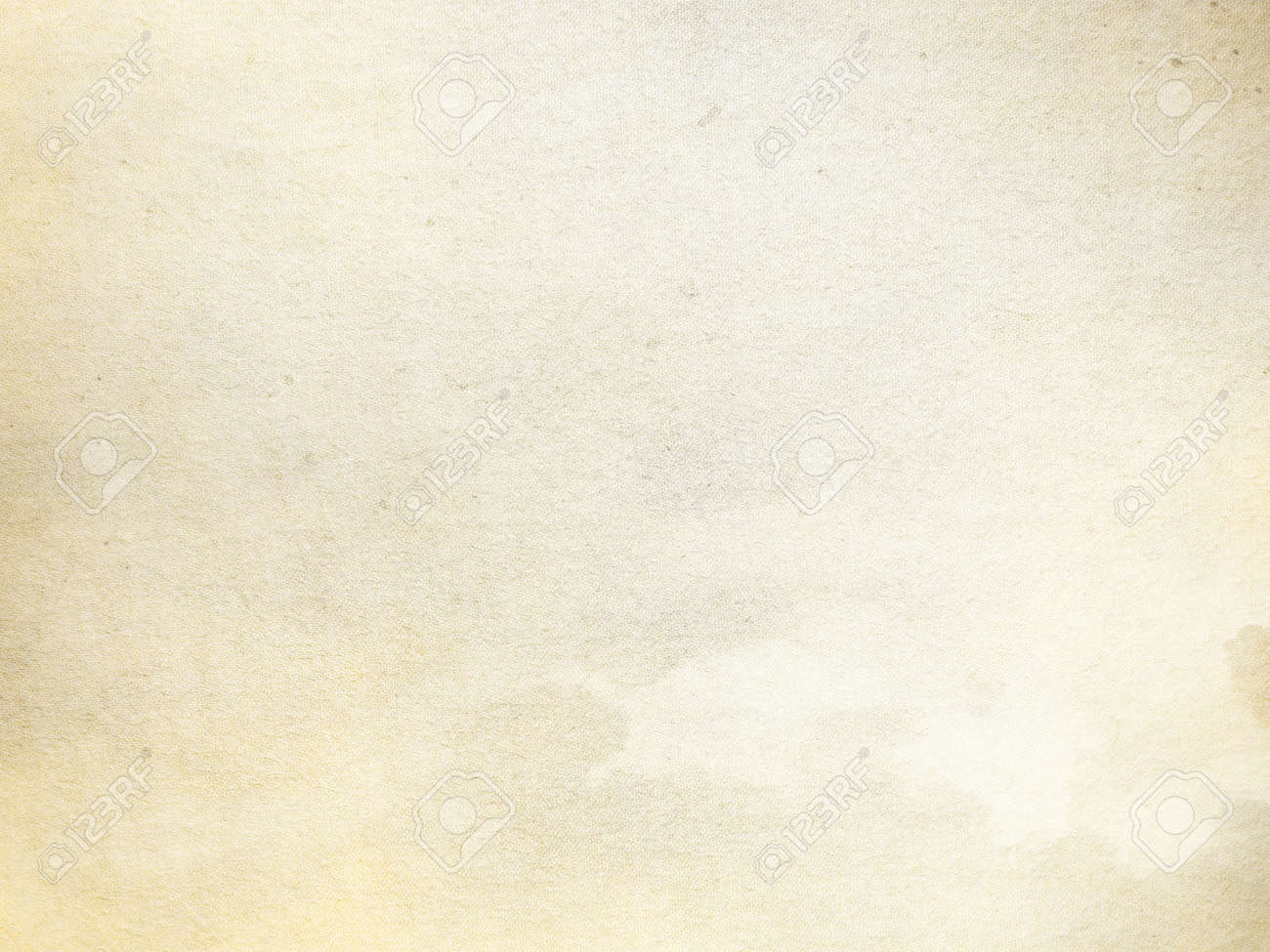 Old Parchment Paper Texture Background, Beige Paper Background ...