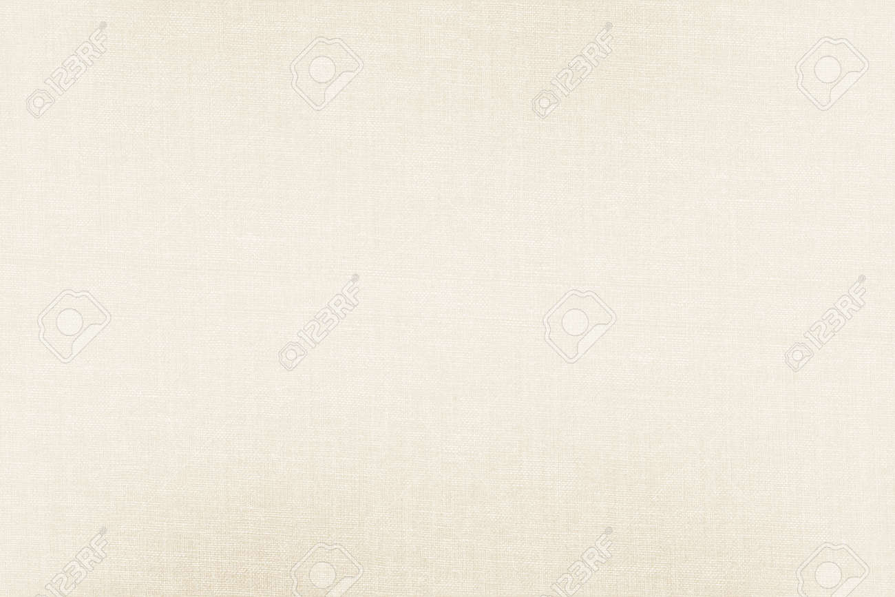 beige background linen fabric texture pattern old paper texture