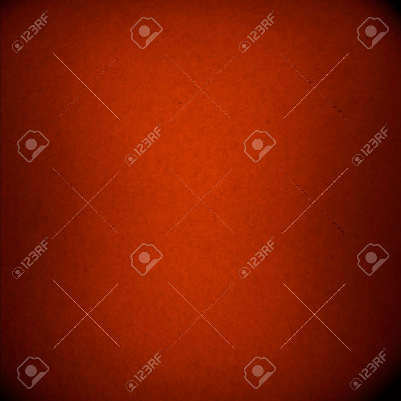 uk store factory outlets new images of Red Suede Paper Texture Highlighted Background Stock Photo ...