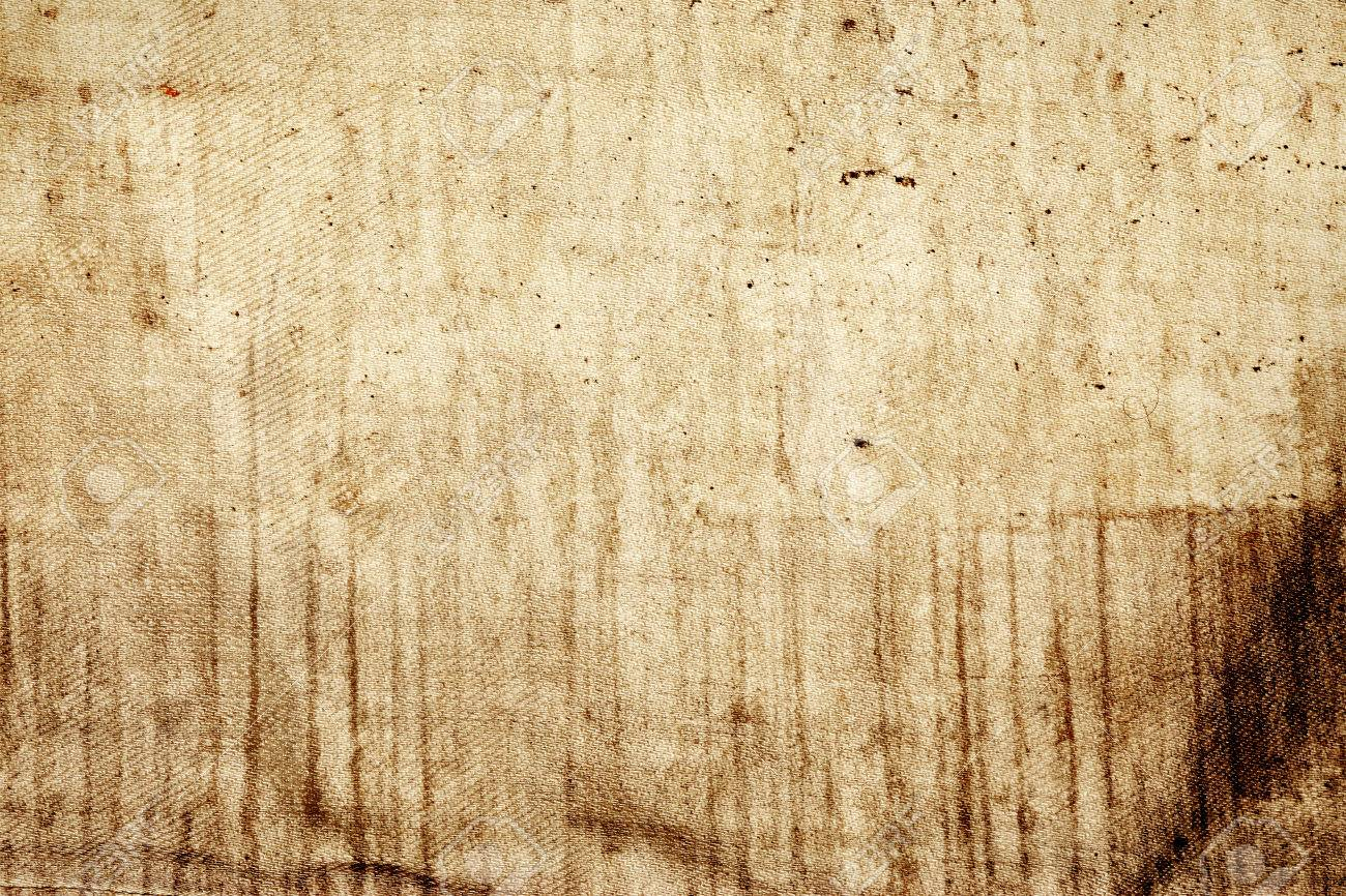 old parchment paper texture grunge background stock photo picture