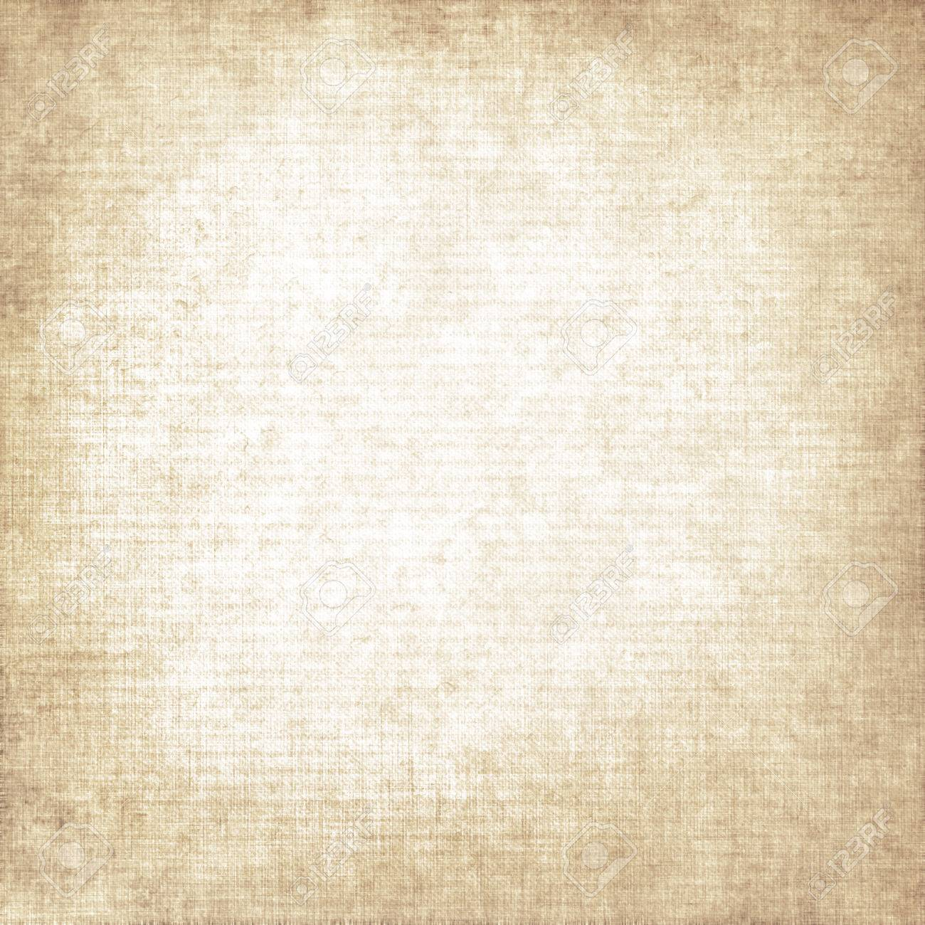 old paper background canvas texture knit pattern scrap book stock