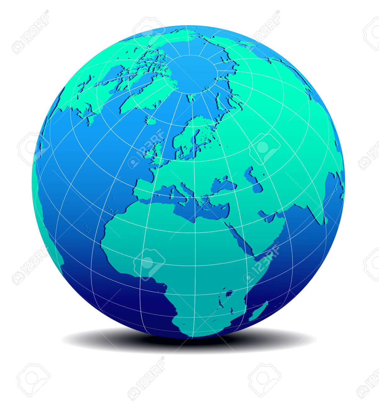 Europe and Africa, Global World Map on asia map, regional map, thematic map, mappa mundi, canada map, india map, topographic map, travel map, middle east map, costa rica map, china map, africa map, europe map, united kingdom map, globe map, antarctica map, google map, korea map, world map, european map, usa map, brazil map, australia map,