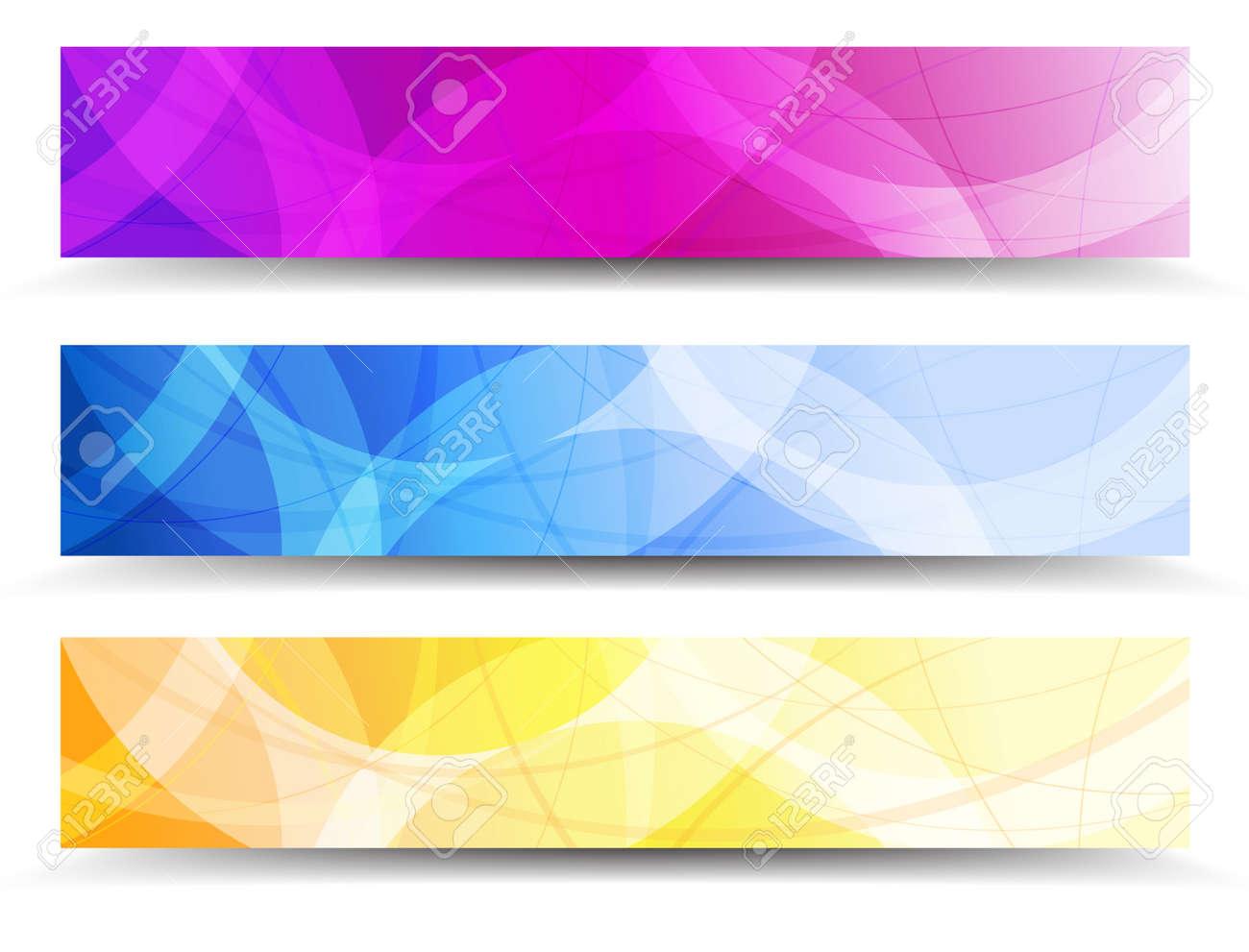 Background image header - Jpg 1300x991 Abstract Header Background