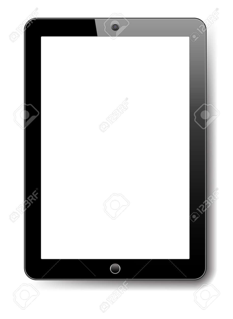 smart Tablet - 45119927