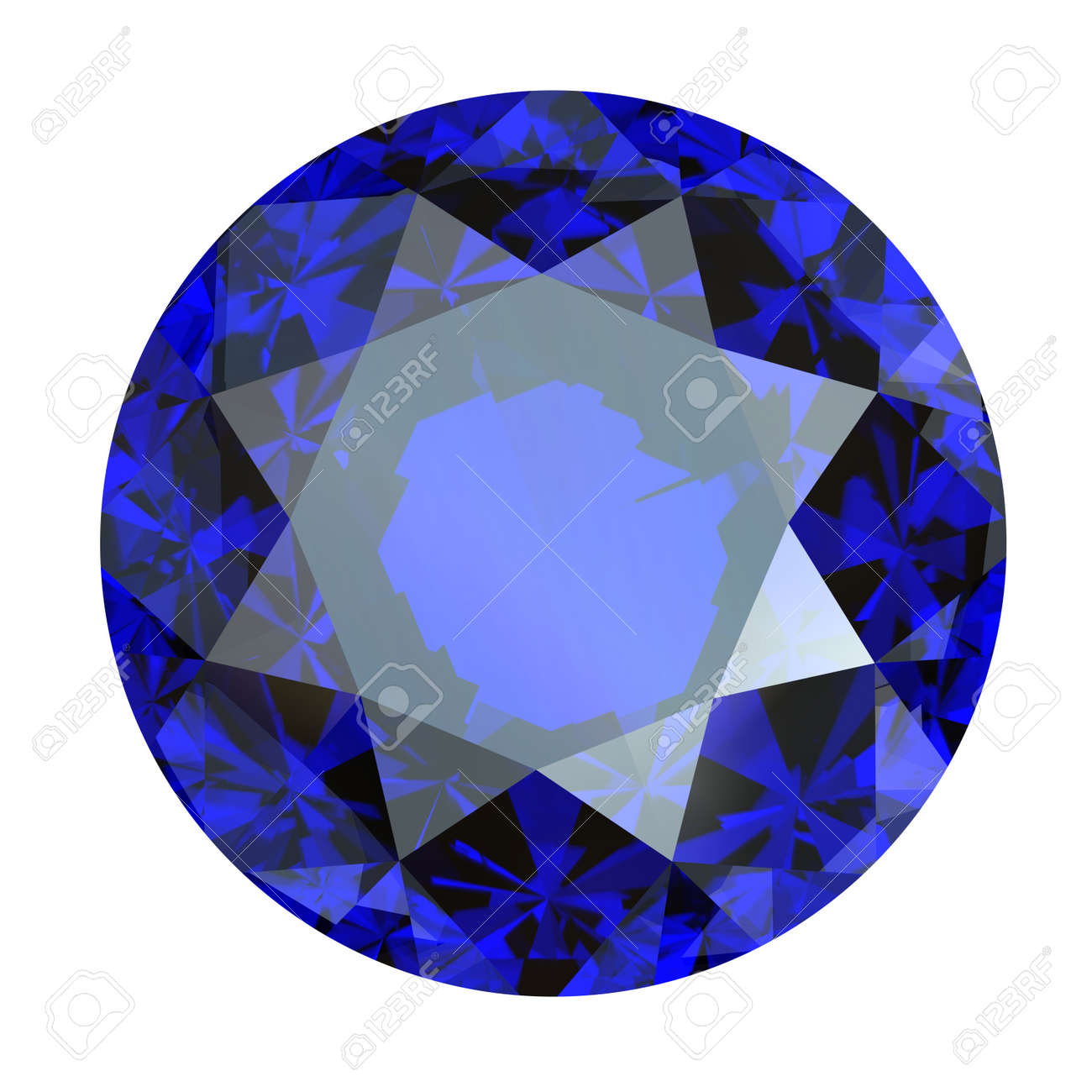 aaa cts gemstones tanzanite accessories gems pin jewelry cushion