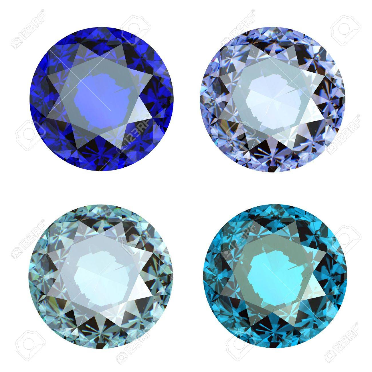 of tanzanite ring isle product gems