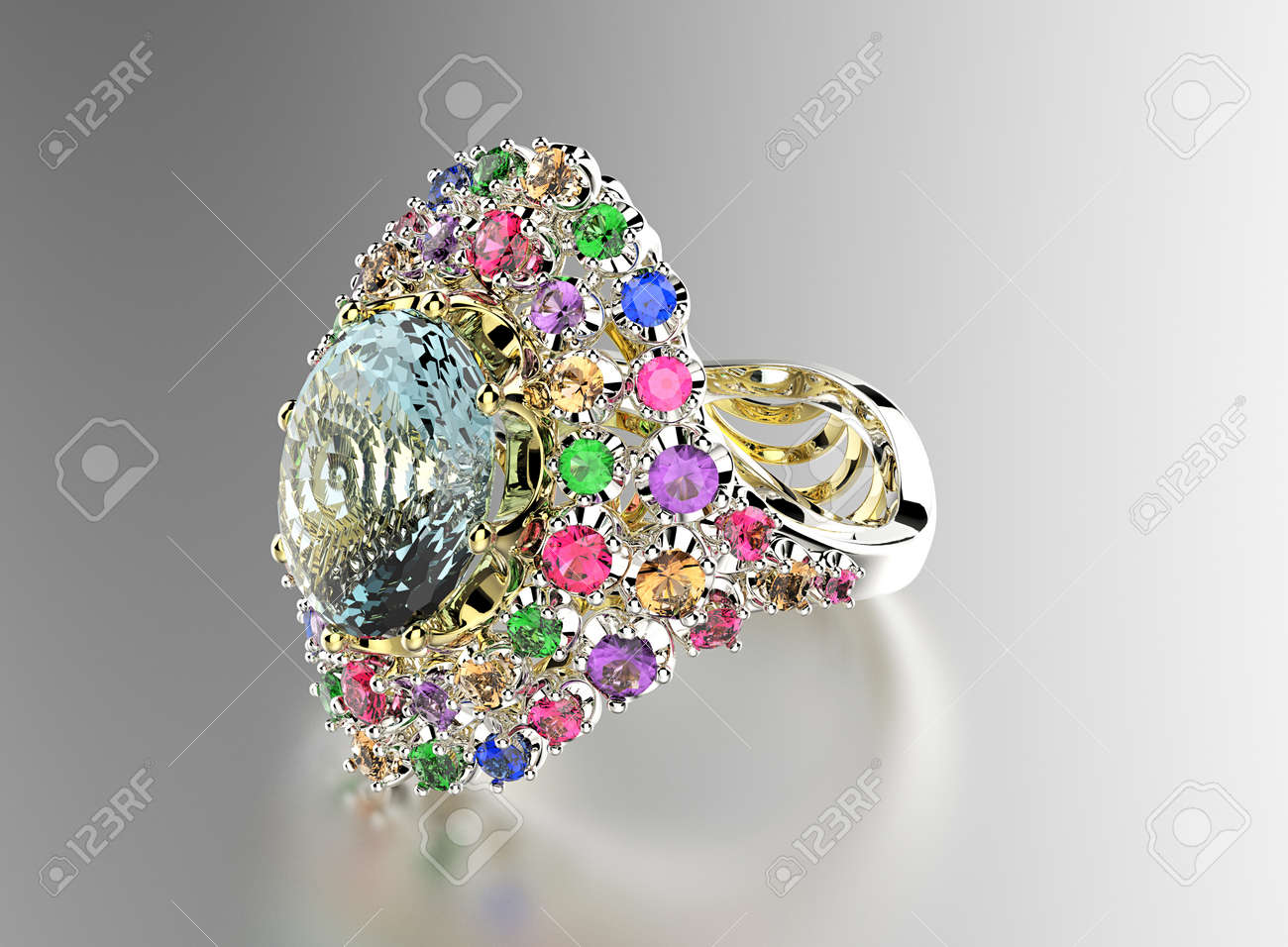 image wiki diamond click color view different size full to fancy diamonds colored pricescope