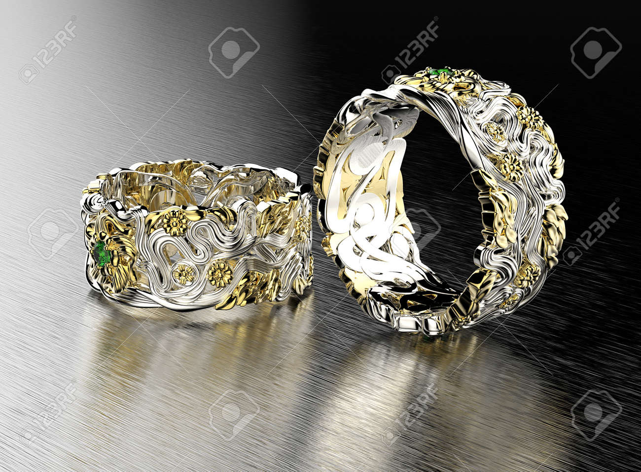 rings and golden in luscious carat engagement cut yellow inexpensive round diamond ring gold princess