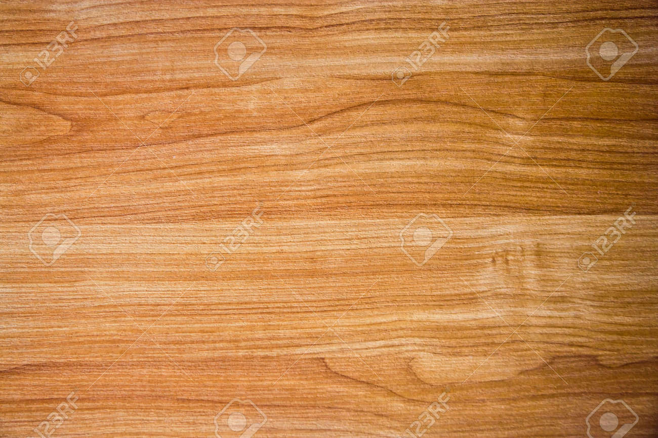 Wood texture close-up background Stock Photo - 3908016