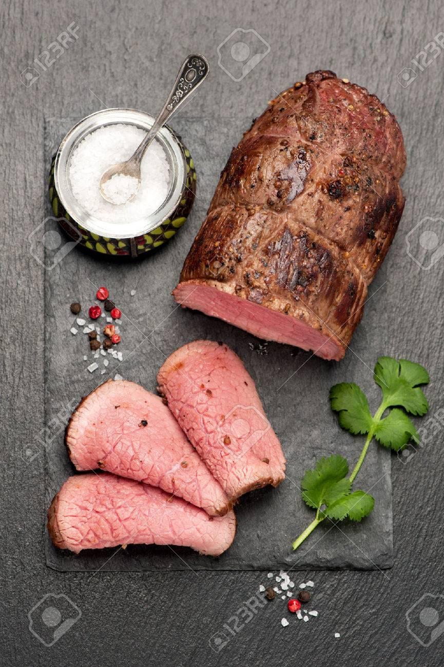 roast beef - 36626741