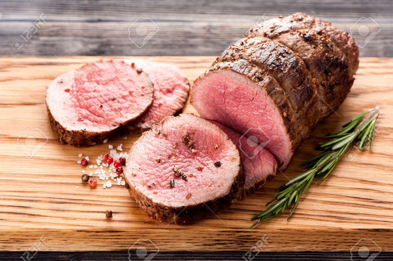 roast beef - 36626619