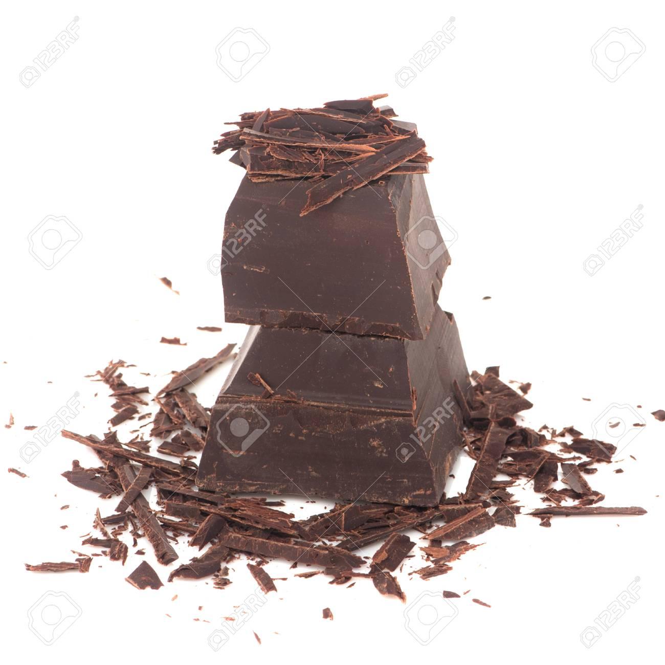 dark chocolate - 40335941