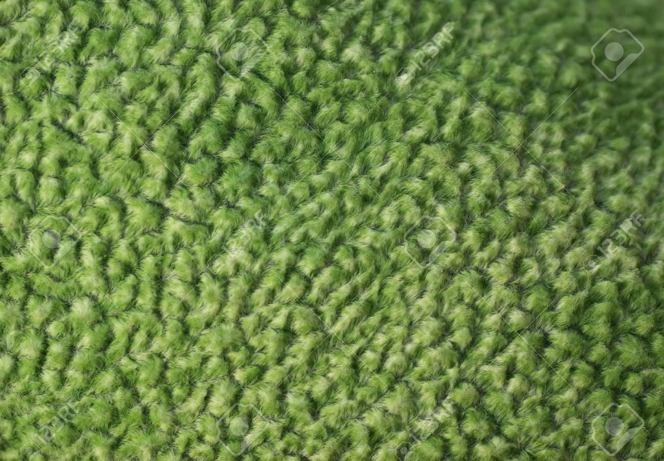 Fabrics texture. Element of design. Stock Photo - 10129166