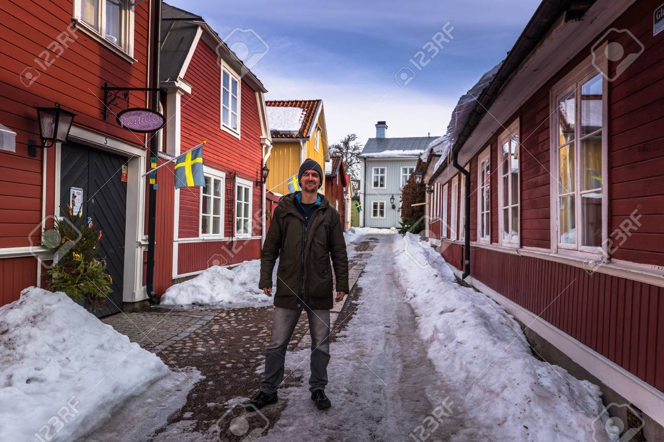 Αποτέλεσμα εικόνας για gavle sweden