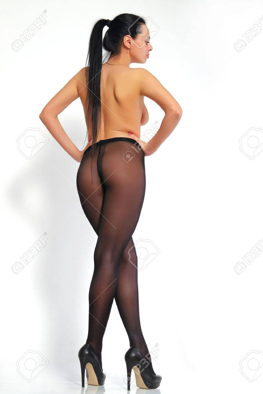 hot great adult shorts ass licking