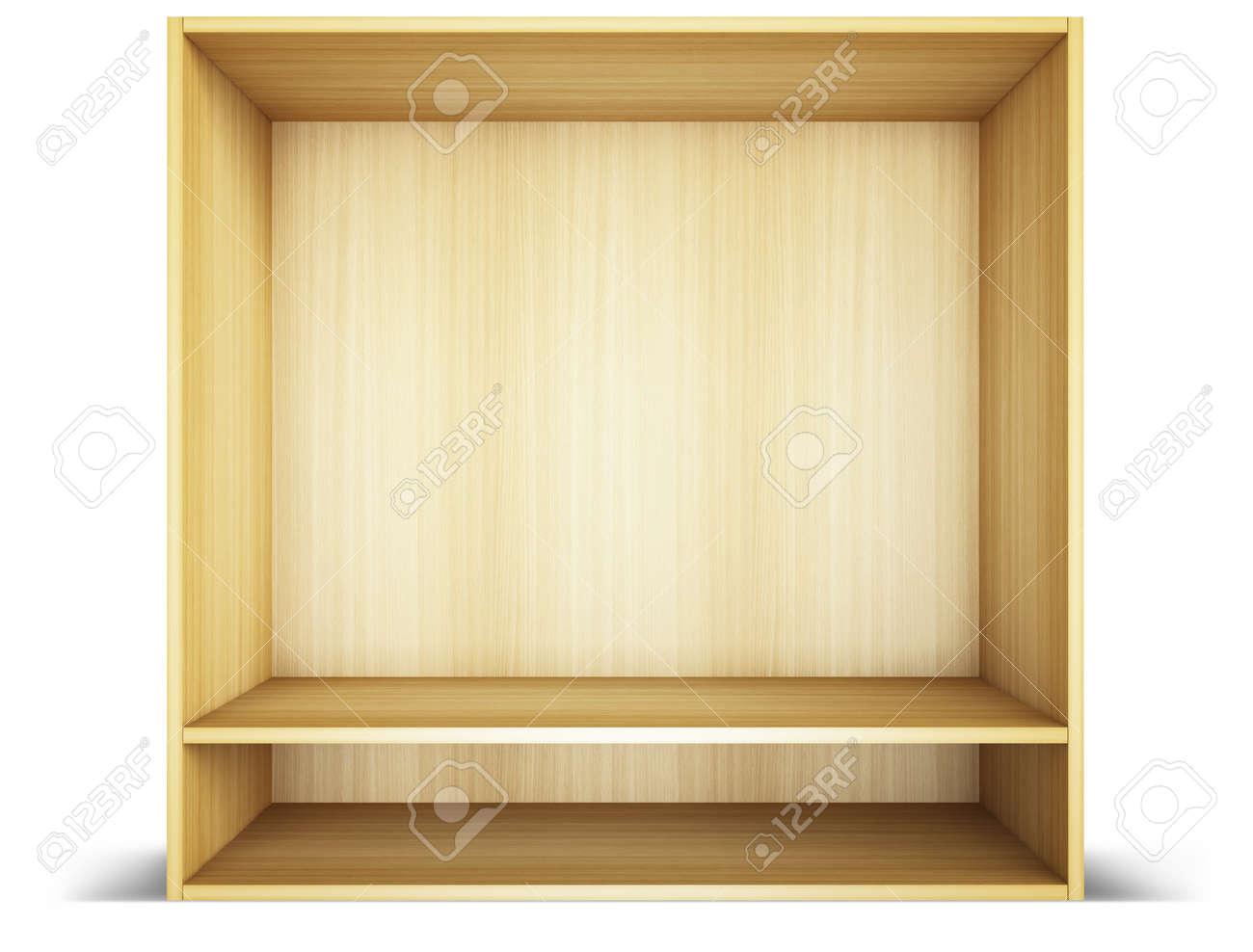 bookshelf Stock Photo - 8718981