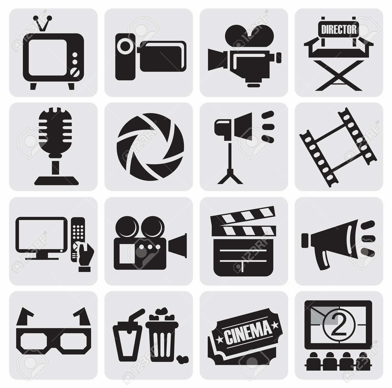 Знаки и символы в кинематографе 5