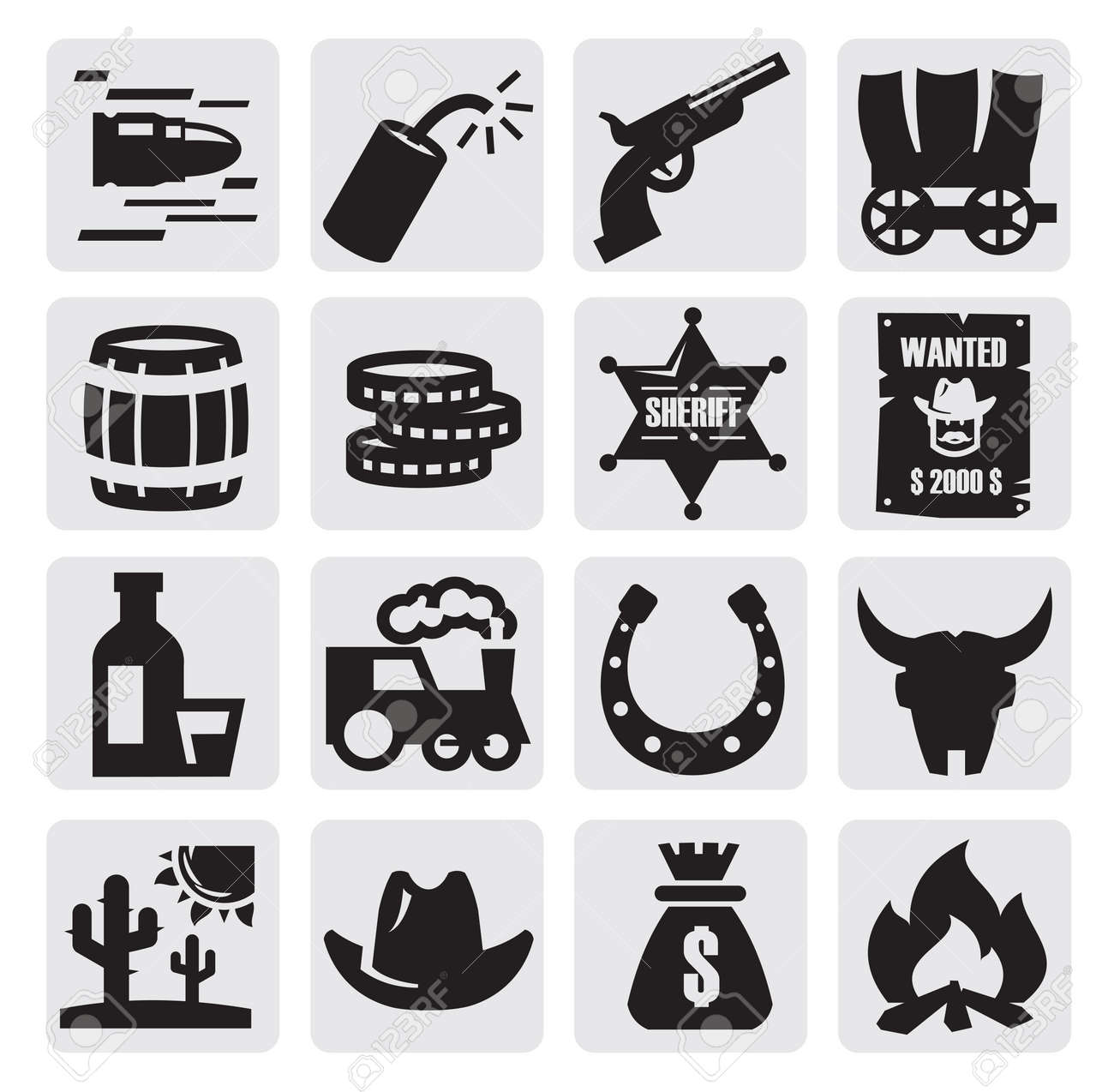 8,917 Dynamite Cliparts, Stock Vector And Royalty Free Dynamite ...