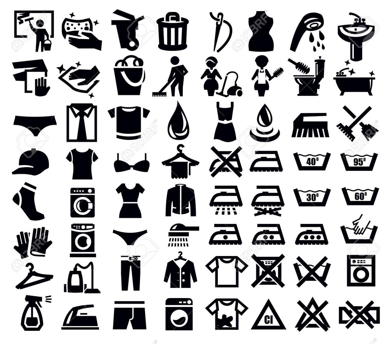 phone icons Stock Vector - 18847089