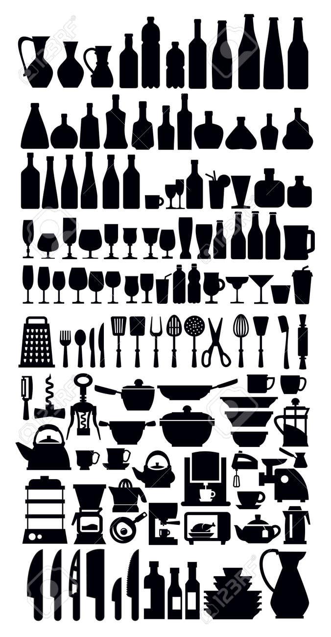 kitchen tool - 18847096