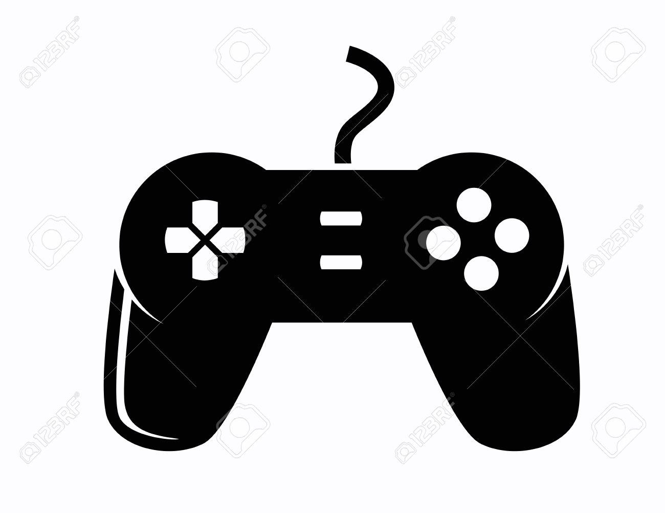 """Résultat de recherche d'images pour """"icône jeux vidéos"""""""