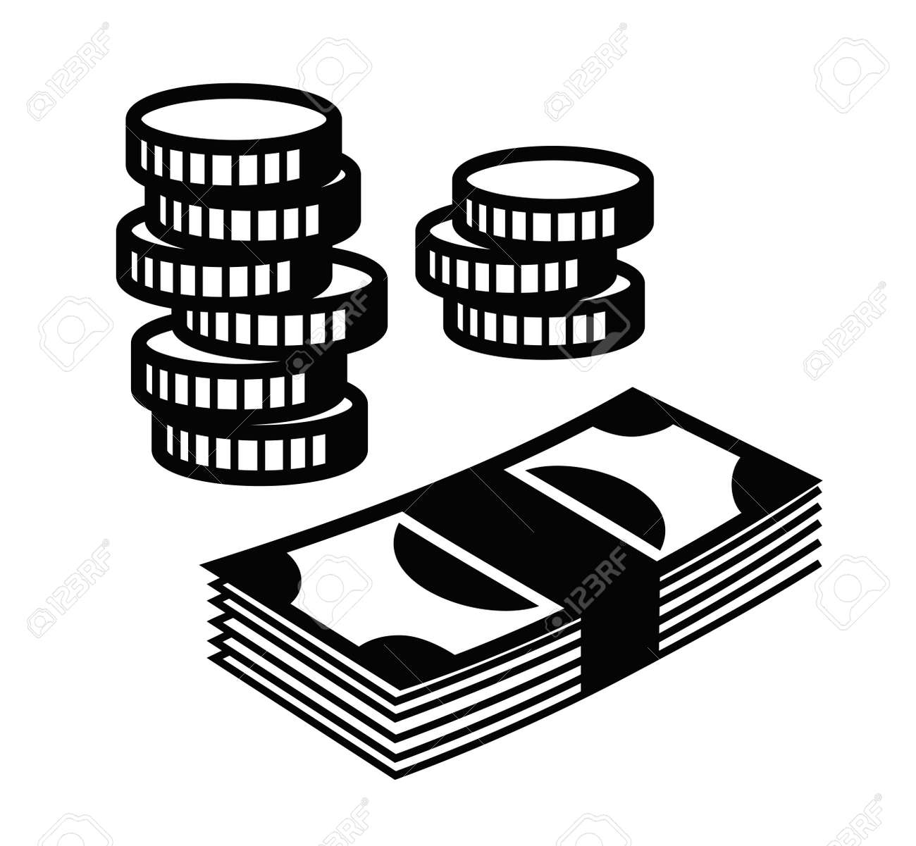 money icon stock photo picture and royalty free image image 26428248