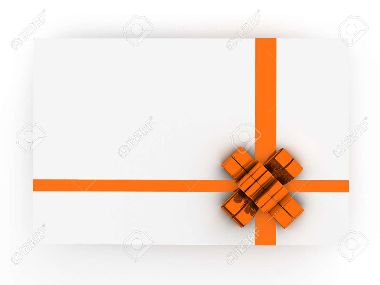 Valentine Gift Card Lizenzfreie Fotos Bilder Und Stock Fotografie