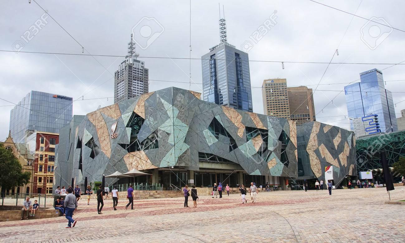 asiatique en ligne rencontres Brisbane