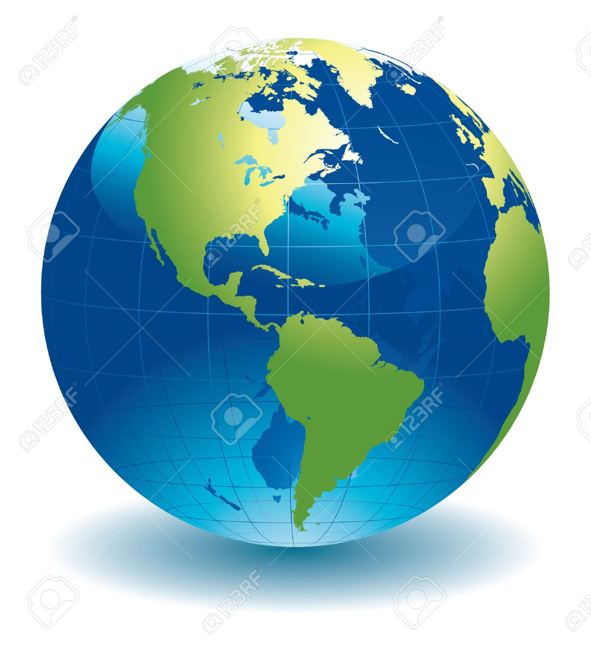 Globe Map D My Blog Earth D Android Apps On Google Play D - Earth globe map