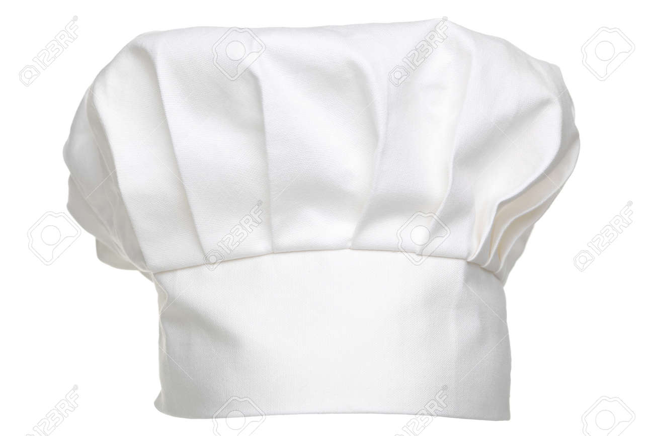 Real Chefs Hat chefs hats a chefs hat