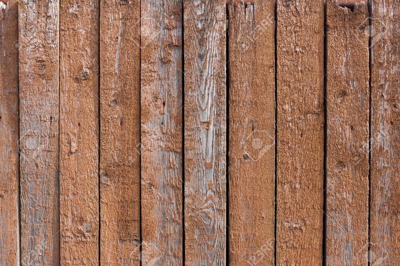 Alte Holzzäune Alten Zaun Bretter Vertikal Lizenzfreie Fotos