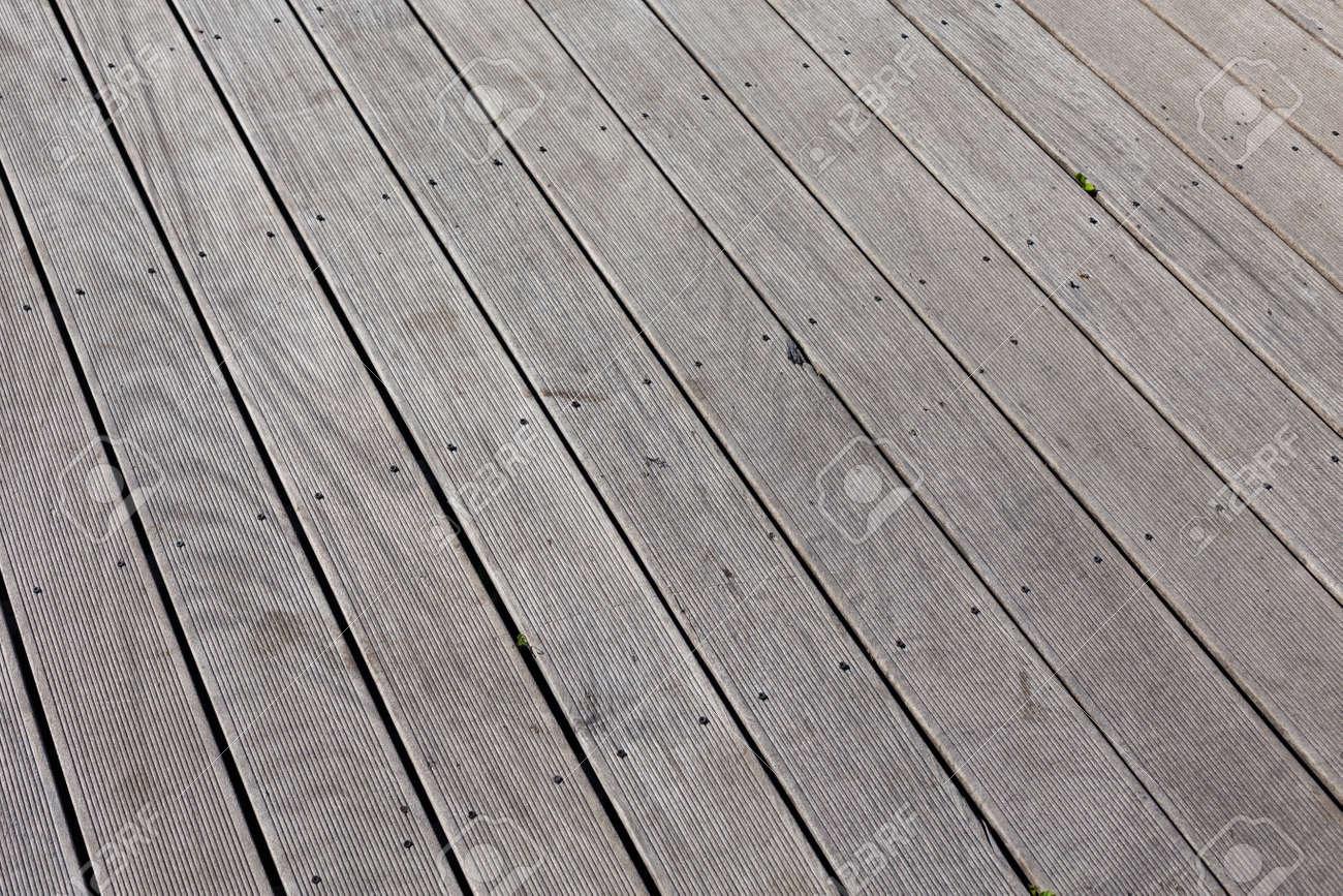 Wood Floor For Outdoor s  exture Background Stock Photo ... - ^