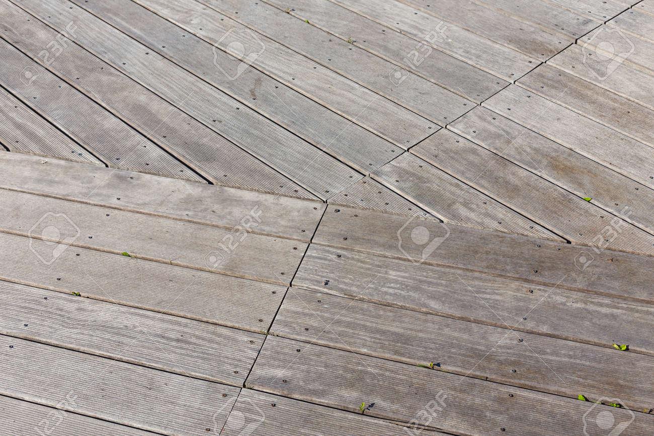 Pavimenti Per Terrazzi Esterni Cool Pavimento Da Balcone Trendy