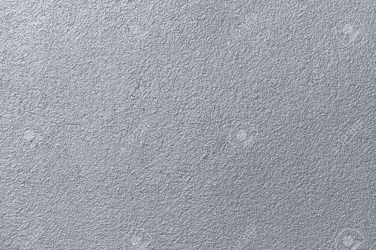 Photo Of A Grunge Metallic Paint Textured Background Wall Stock