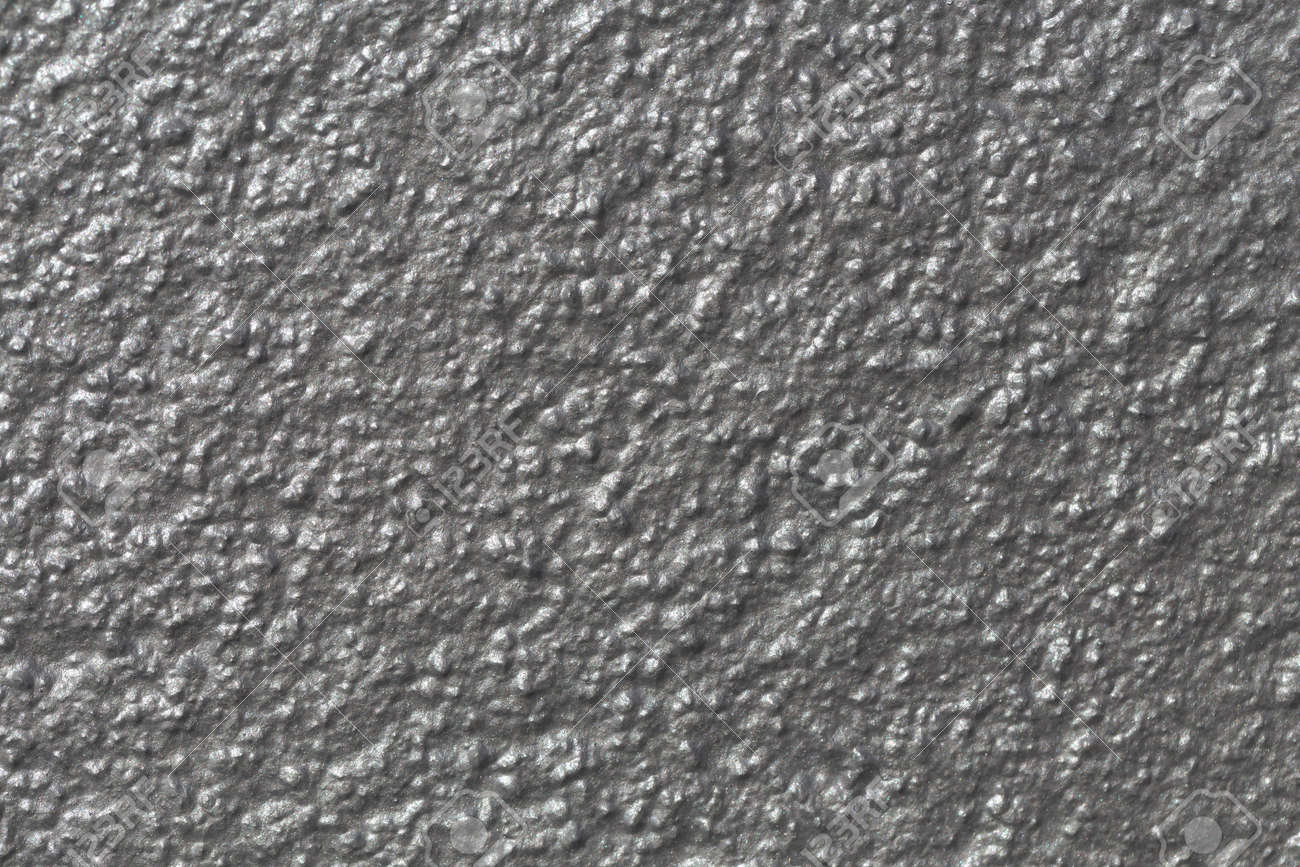 Grunge Metallic Paint Textured Background Wall Stock Photo Picture