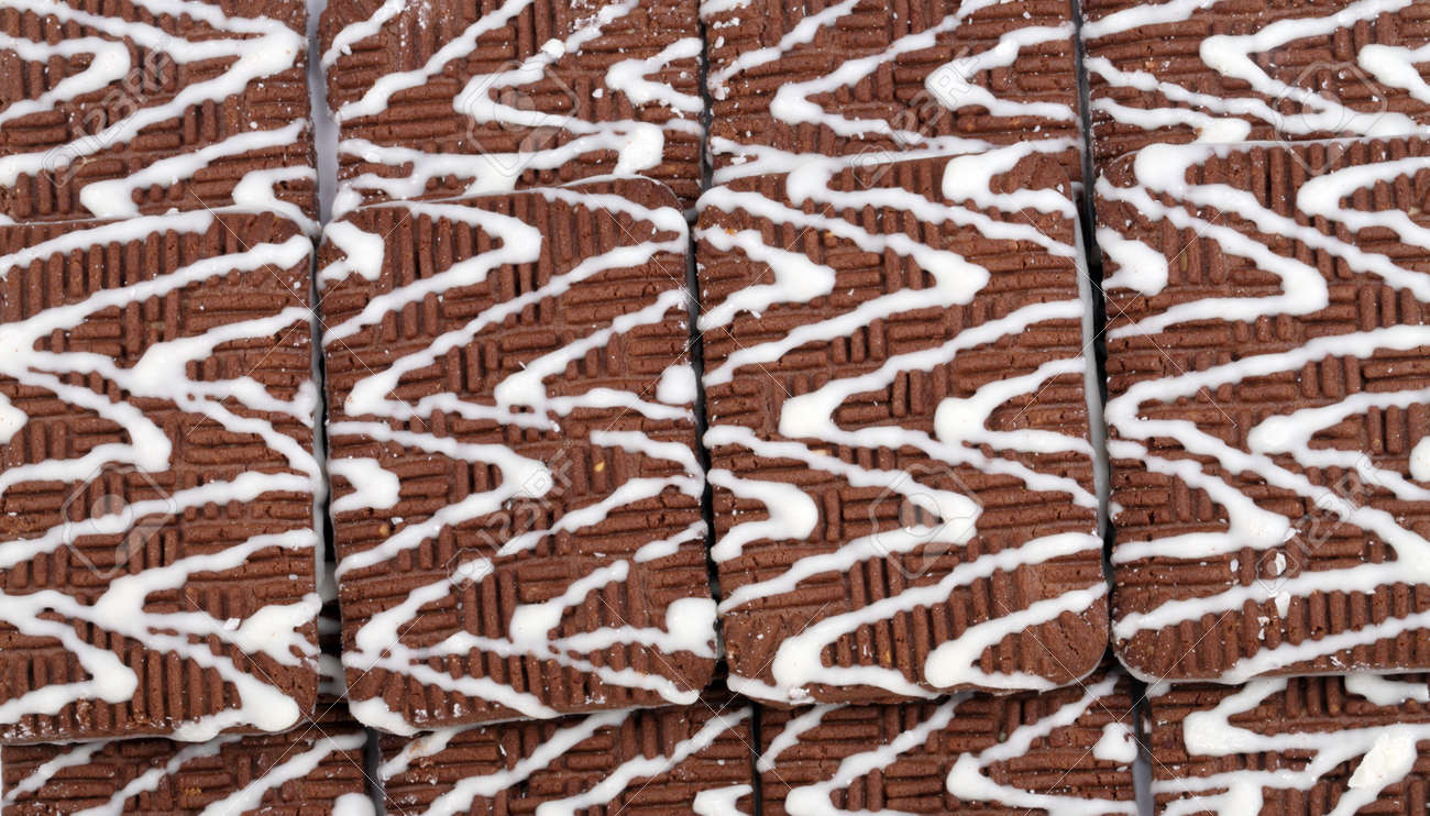 Many Spice Cake Stock Photo - 18354681