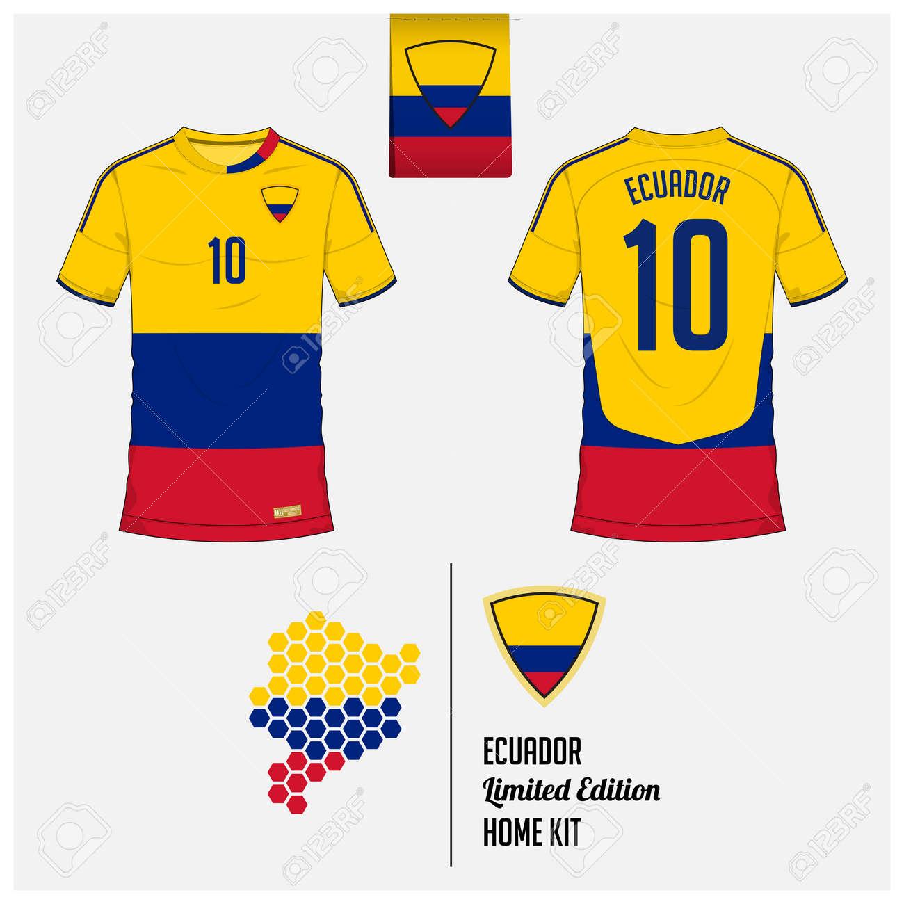 c3b5c735fc1 Soccer Jersey Or Football Kit