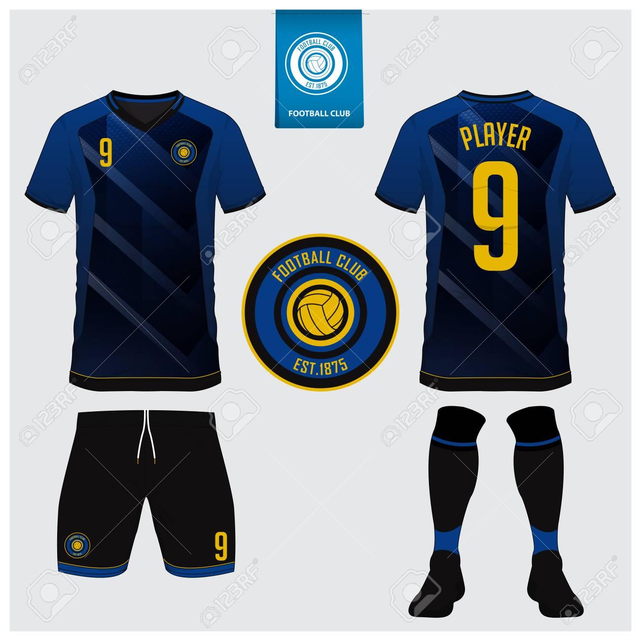 fabdece3272 Soccer Jersey