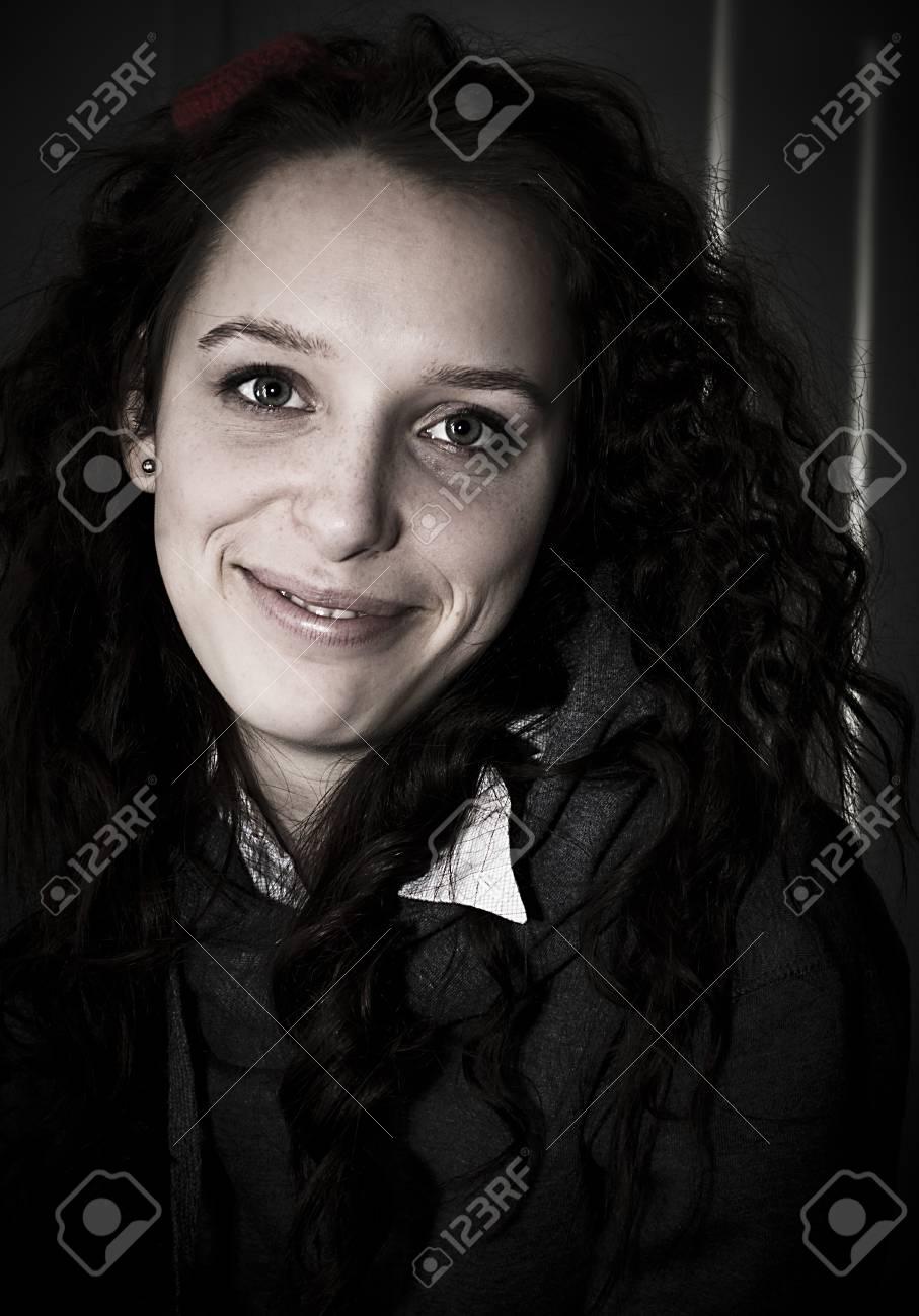 Personas Hembra Cabello Elegancia Humanos Retrato Mujeres