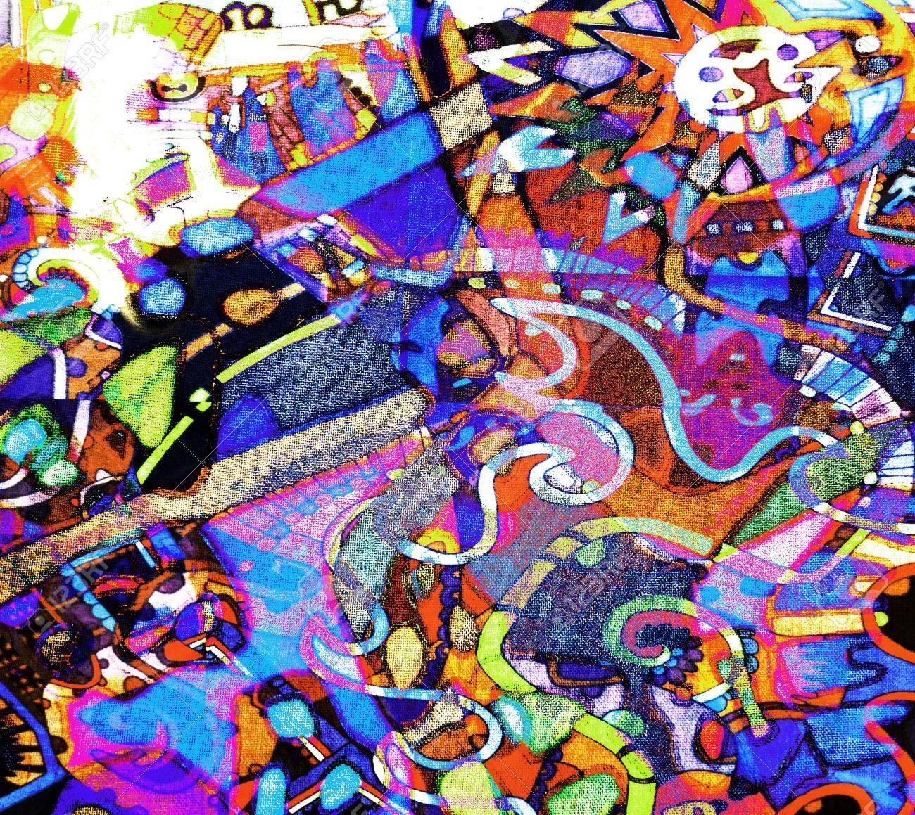 """expressive arts""的图片搜索结果"
